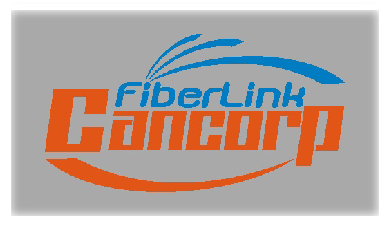 FiberLink Logo