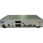 Dreambox 7020si