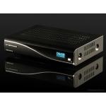 Dreambox DM 800HD