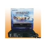 Openbox  HD S9