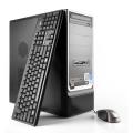 Pro Intel Celeron E3400