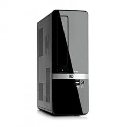 Ultimate Intel Core i3 i3-540